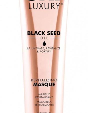 CHI Black Seed Oil Mock Ups Masque